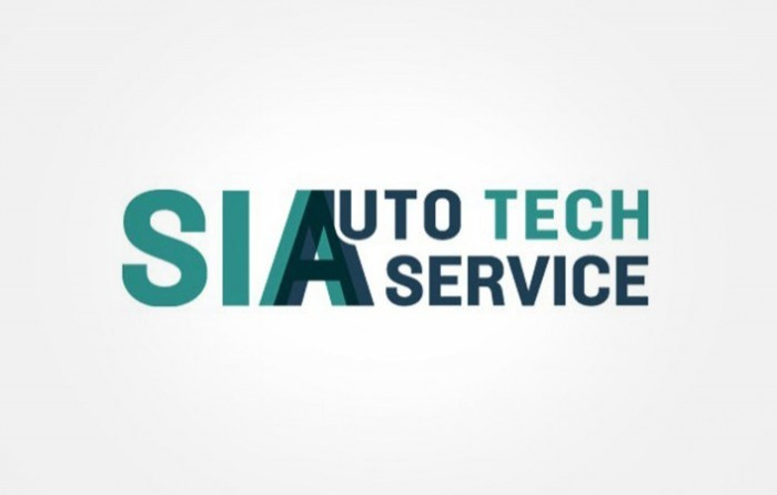 Automotive Bearings invites to Sia-AutoTechServices